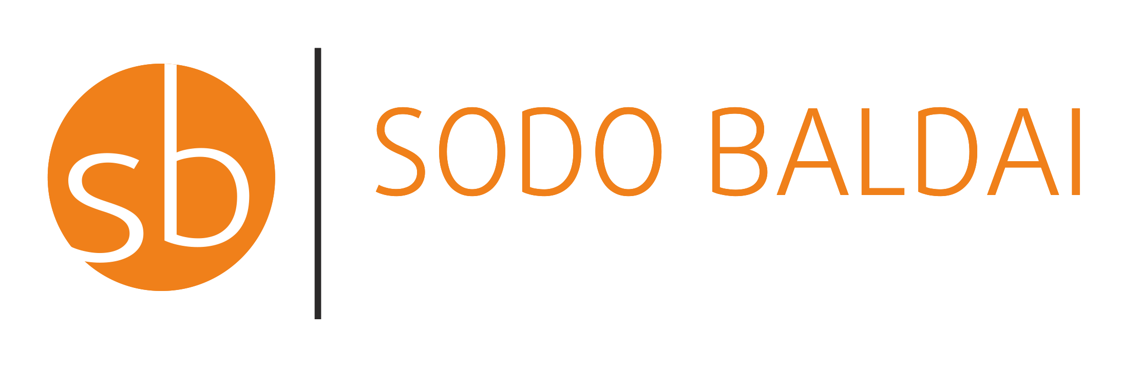 Outdoor furniture shop
